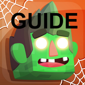 Guide For Smile Inc. icon