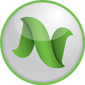 NawrasCall Neon icon