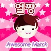 Awesome Match icon