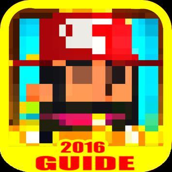 Guide for Pirate Kings apk screenshot