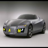 NationAutosMiami icon