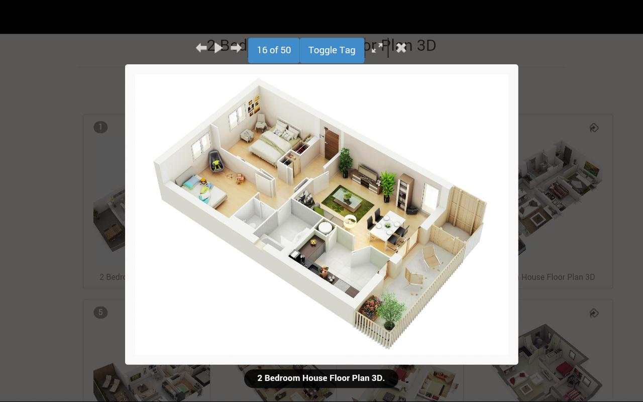 3d home design apk download free lifestyle app for for Create 3d home design online