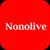 Guide for Nonolive icon