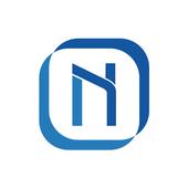 Natter (SCOTLAND) icon
