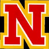 NatterMax icon