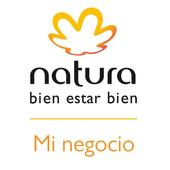 App Natura Mi Negocio GR icon