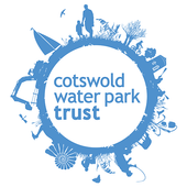 Cotswold Water Park (Unreleased) icon