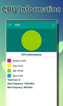 4G Clean Booster - Boost Data apk screenshot