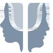 PsyHelp icon