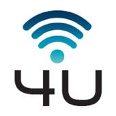 Infinity4U icon