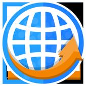 NavegApp icon