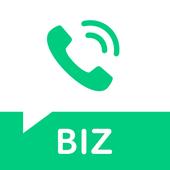 BIZCATCHER icon