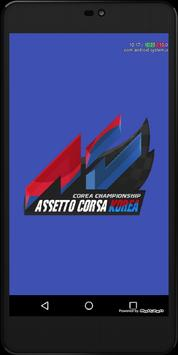 ACCC Mobile poster