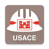 USACE EM-385-1-1 Safety Manual icon