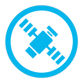 X-GPS Tracker icon