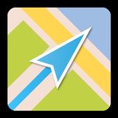 GdeMoi.Monitor icon