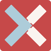 Nextcall icon