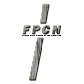 FPCN-Donations icon