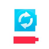 Русская версия таобао icon