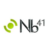 Nb41 Criação de Sites e App icon