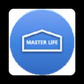 Master Life Tab - LIC icon