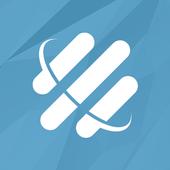 Nbs Easy Tracker icon