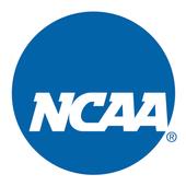 NCAA Events icon