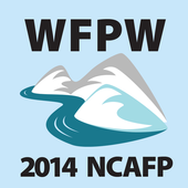 2014 NCAFP Winter Weekend icon