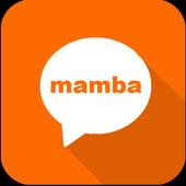 Messenger for MaMba icon