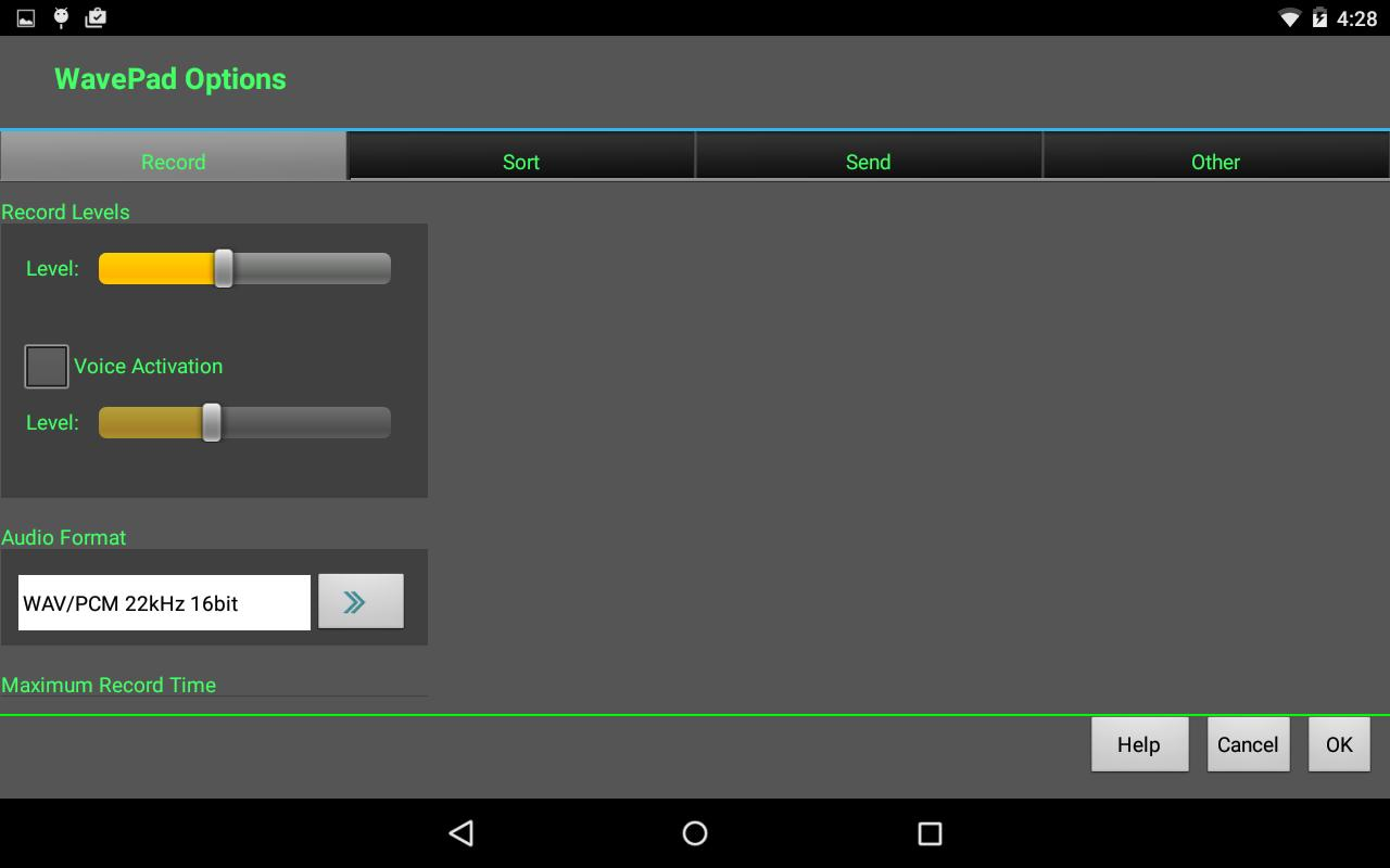 Video Editor Apps   Free APK Download For PC Windows 7,8,10,XP