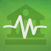 NCR Pulse Banking icon