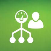 CMC VNC icon