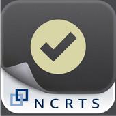 Enterprise Approvals icon