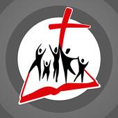 FSBCA icon