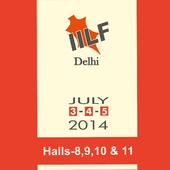 IILF DELHI 2014 icon