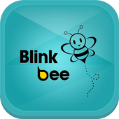 Blinkbee Customer icon