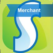 Supermain Merchant icon
