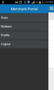Supermain Merchant apk screenshot