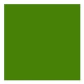 Cây Thuốc Wiki icon
