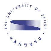 서울시립대학교 도시과학대학원 부동산학과 총동문회 icon