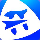NEA RA icon