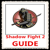 Tips for Shadow Fight 2 Guide icon