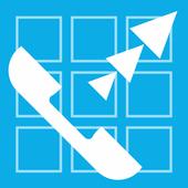 Super Dialer (Lite) icon