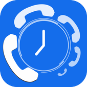 Auto Redial (schedulable) icon