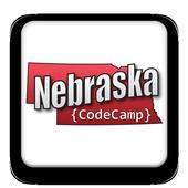 Nebraska Code Camp icon