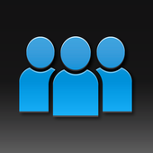 UNIVERGE 3C Collaboration icon