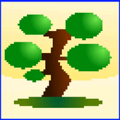 SecureBranch Androidクライアント icon