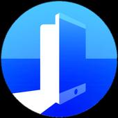 MACE App icon