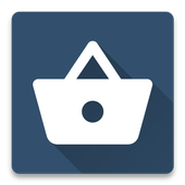 Android Version icon