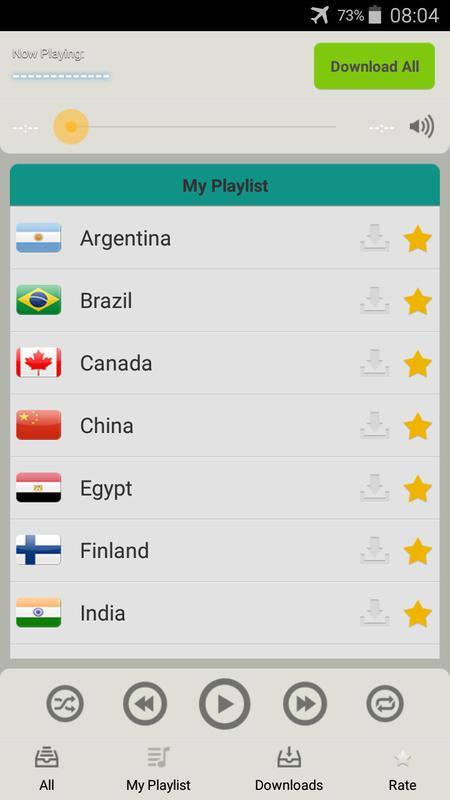 Usa National Anthem Free Download - lastsitelighting's blog